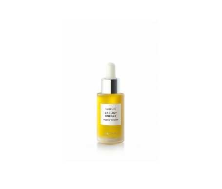 Mádara sérum facial Radiant Energy 30ml