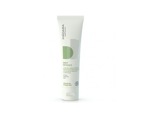 Mádara DD Cream 60ml
