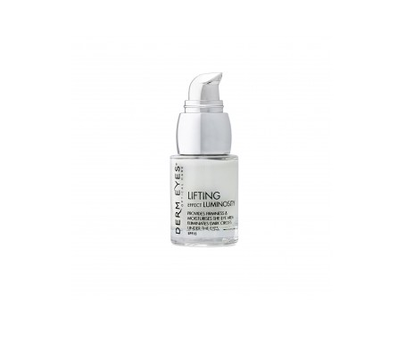DermEyes® lifting efecto luminosity 15ml