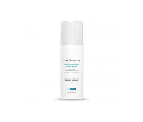 Skinceuticals Body Tightening concentrate tubo 150ml