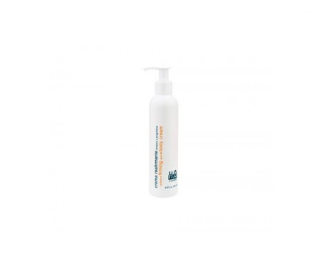 H20 System crema reafirmante progresiva 200ml