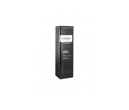 Filorga Pigment Perfect Serum Antimanchas 30ml