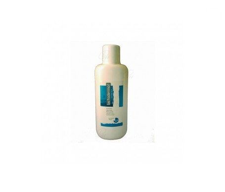 Lactodermol® pH 5.5 300ml