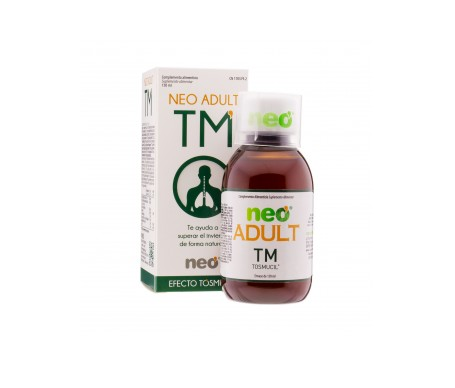 Neo Adult TM 150ml