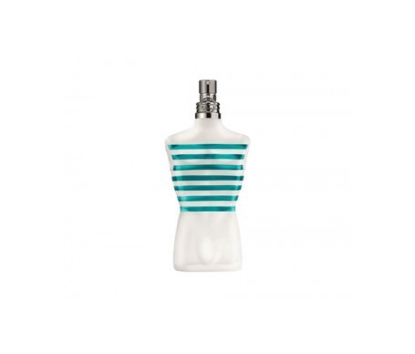 Jean Paul Gaultier Le Beau Male eau de toilette 125ml