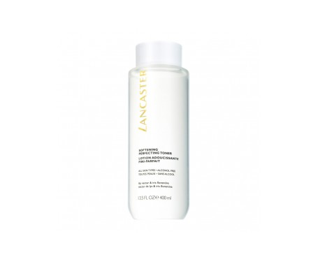 Lancaster Softening Perfecting Toner 400ml