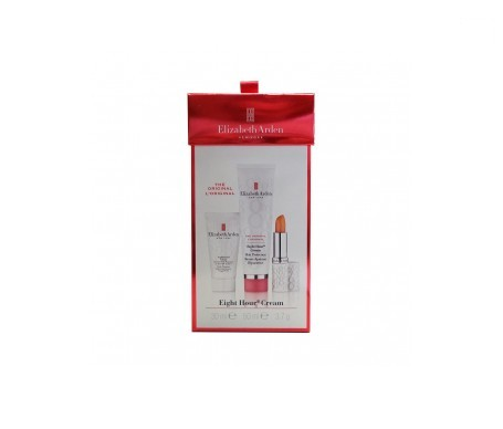 Elizabeth Arden Eight Hour® cofre