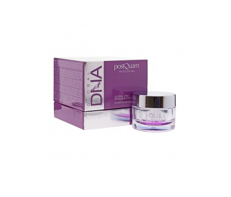 Postquam Global DNA Intensive contorno ojos 15ml
