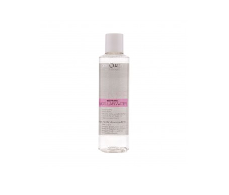 Postquam Sense micellar cleasing water 200ml