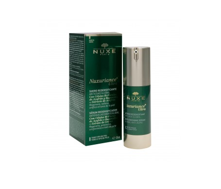 Nuxe Nuxuriance® Ultra Serum 30ml