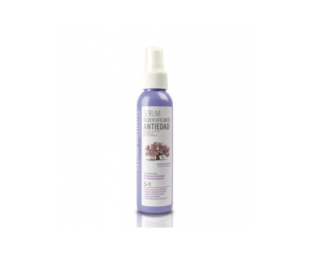 Clearé Institute sérum redensificante antiedad 125ml
