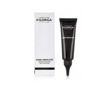 Filorga Hand Absolute crema de manos 50ml