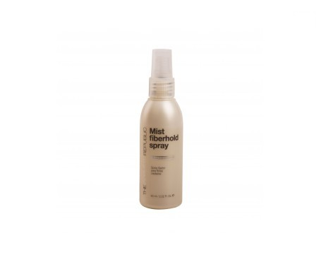 The Cosmetic Republic Mist 60ml