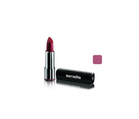 Sensilis Intense barra labios color framboise 3,5ml