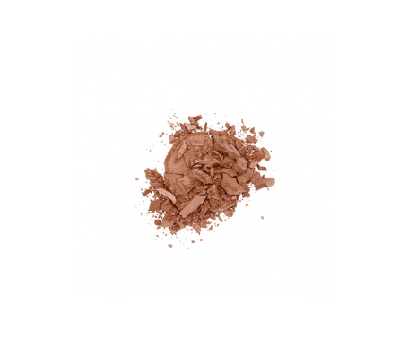 Lily Lolo colorete compacto Just Ready 1ud