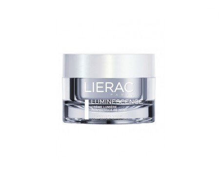 Lierac Luminescence crema 50ml