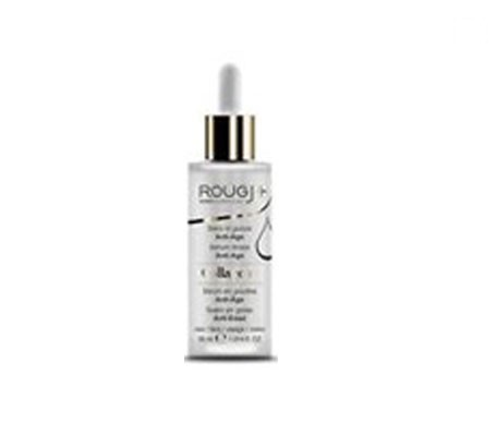 Rougj sérum colágeno anti-edad 30ml