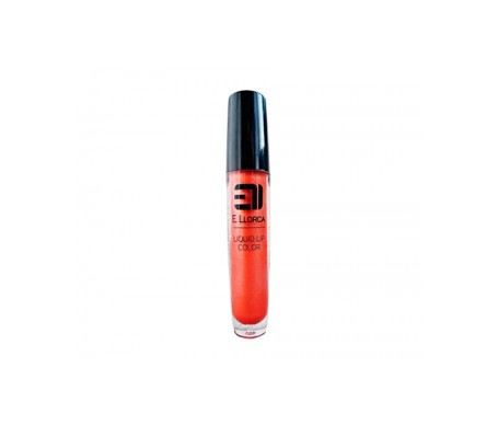 Elisabeth Llorca lip gloss duo permanent nº4