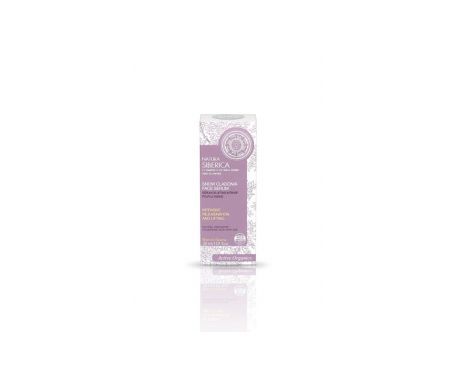 Natura Siberica Lifting Serum Facial Intenso Rejuvenecedor 30ml