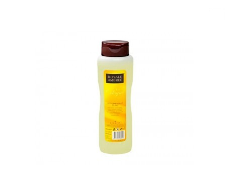 Gerimedical Royale colonia 750ml