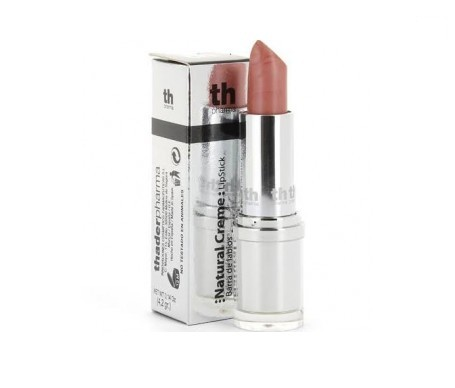 TH Pharma Nature Creme barra de labios nº13