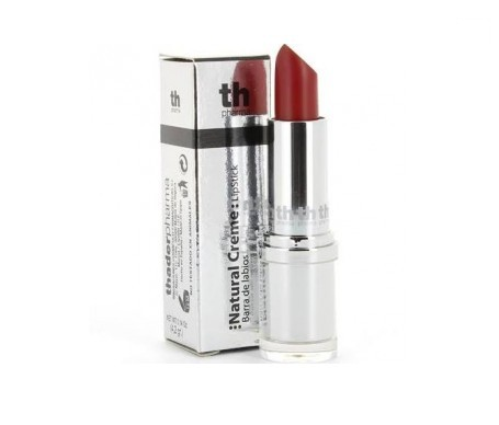 TH Pharma Nature Creme barra de labios nº19