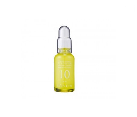 It's Skin sérum vitamina c power 10 fórmula 30ml