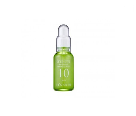 It's Skin sérum vitamina B power 10 fórmula 30ml