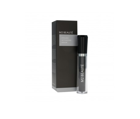 M2 Beaute Lashes Eyelash Activating sérum 5ml