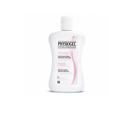 Physiogel A I Fluido 200 Ml