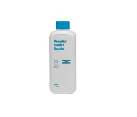 Ureadin® Syndet líquido urea 300ml