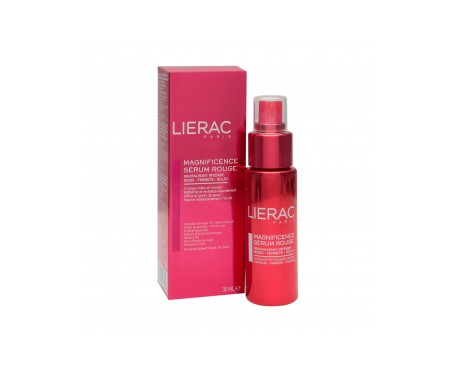 Lierac Magnificence sérum revitalizante antiedad 30ml