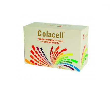 Colacell® 30 sobres