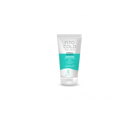 Fito Cold gel frío 60ml