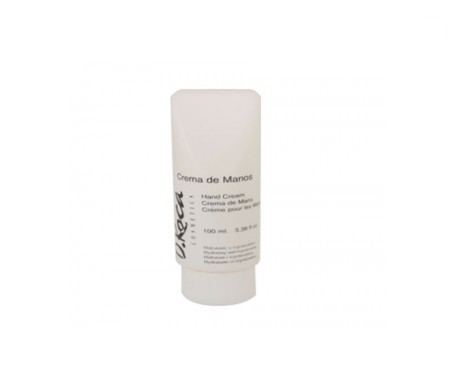 D. Roca Cosmetics crema de manos 100ml
