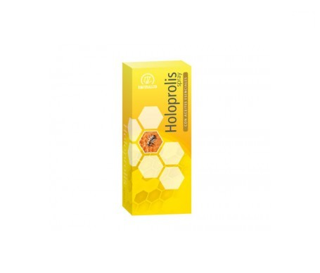 Holoprolis Spray 31 Ml