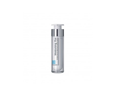 Frezyderm Moisturizing Plus 30+  50 Ml