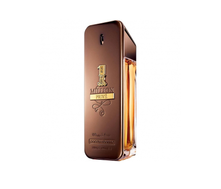 Paco Rabanne 1 Million Prive Men eau de parfum 100ml