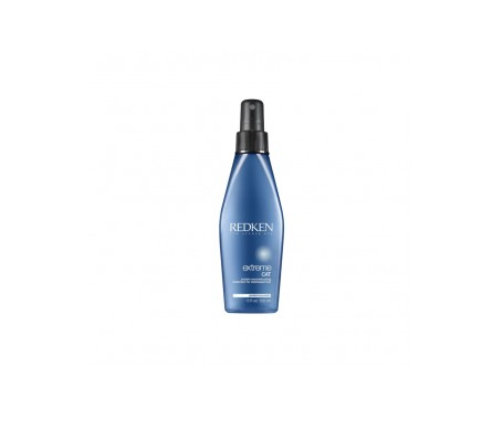 Redken Extreme Treatment 150ml