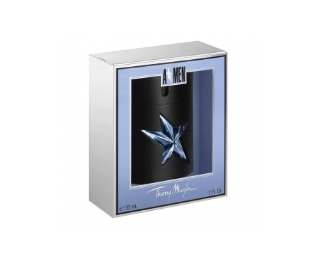 Thierry Mugler Pack Men Seducing eau de toilette 30ml