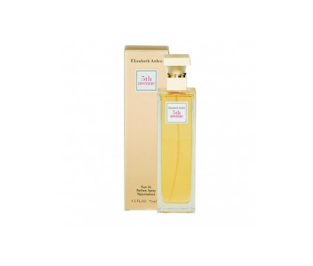 Elisabeth Arden 5th Avenue 75ml