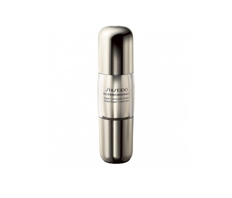 Shiseido Bio Performance Super sérum 30ml