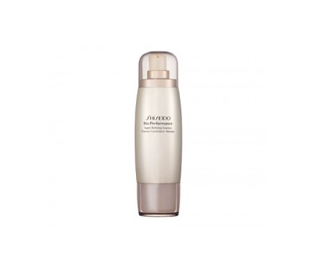 Shiseido Bio Performance Super Refining Essence 50ml