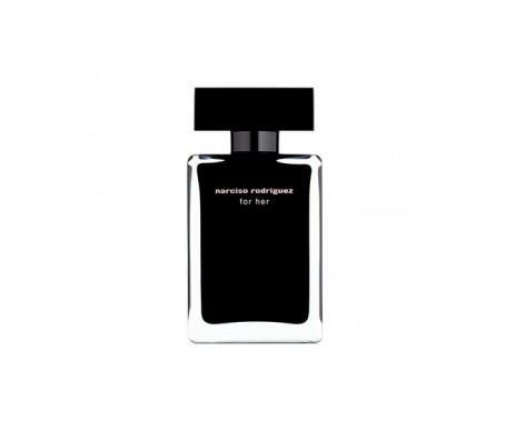 Narciso Rodriguez For Her Eau De Toilette Spray 50 Ml