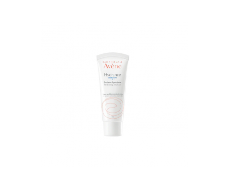 Avène Hydrance Optimale ligera 40ml
