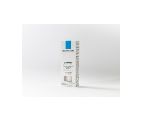 La Roche-Posay Hydraphase Intense Rica 50ml