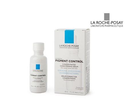 posay biomedic facial