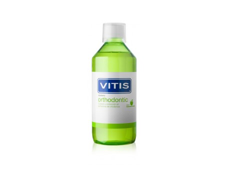 Vitis Orthodontic 1l