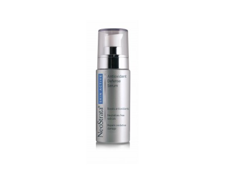 NeoStrata® Skin Active Matrix sérum antioxidante 30ml