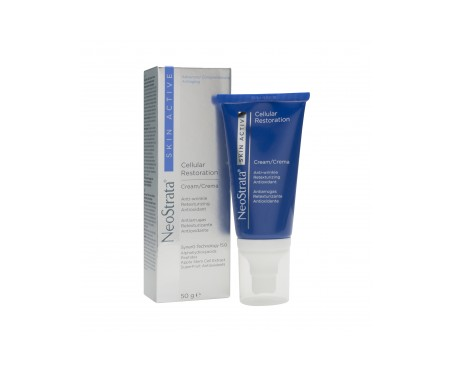 NeoStrata® Skin Active Cellular Restoration 50g